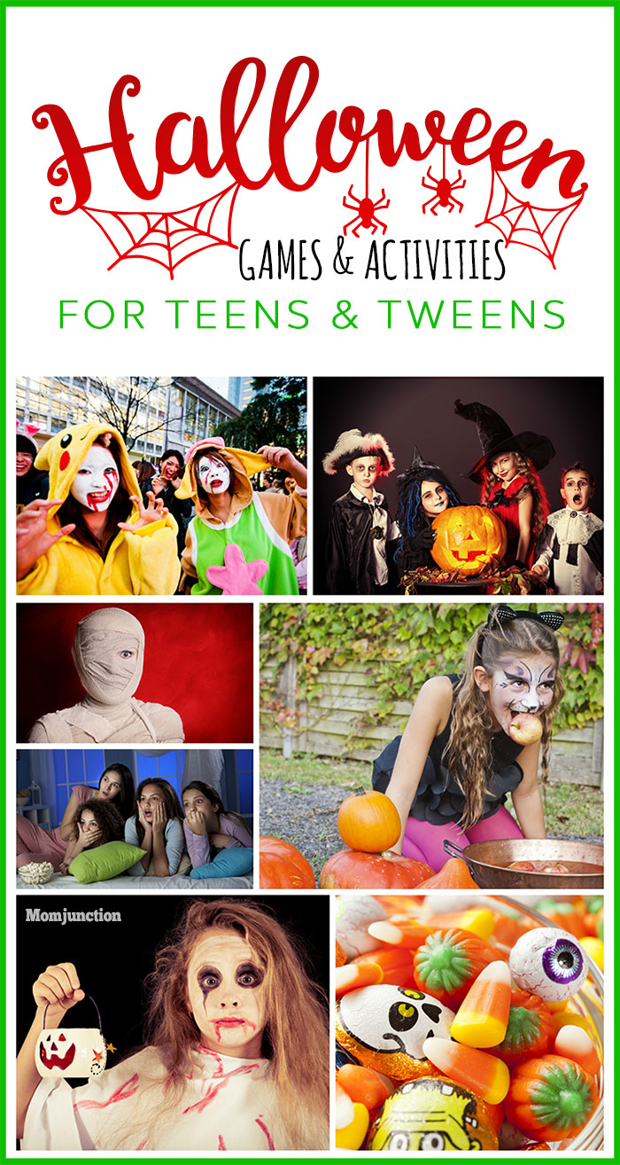 Pin on Teenager Tips