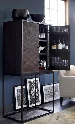 Pin By Aryo On Industrial Masculine Bar Cabinet Bar Furniture At Home Furniture Store