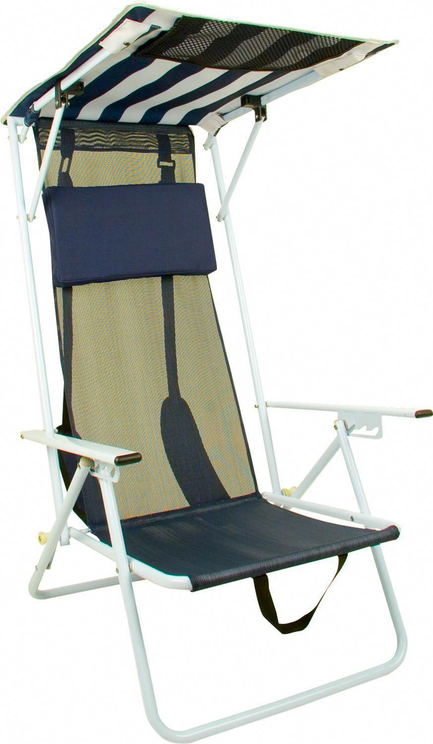 strongback chairs canada target stacking quik shade beach chair campingchairs camping in utah