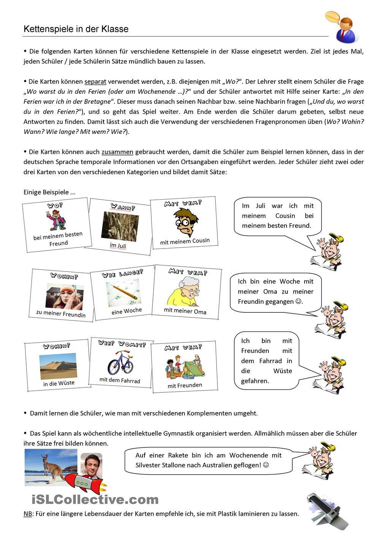Wunderbar Arbeitsblatt An Lebenden Und Nicht Lebenden Dinge Für ...