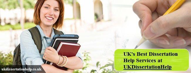 Online dissertation help planner