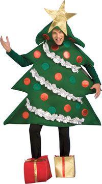 Christmas Tree Costume Ideas 10 Home Made Christmas Tree Costume Ideas For Girls Kids 2014 Christmas Tree Costume Tree Costume Christmas Costumes