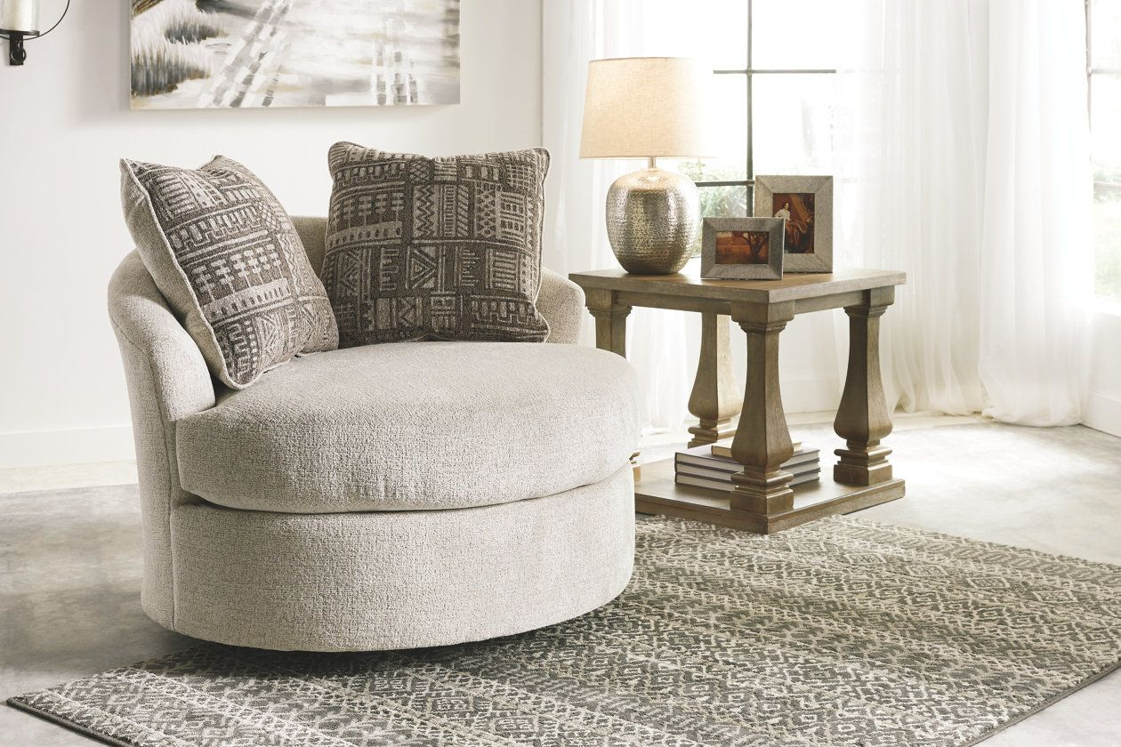 Soletren Accent Chair With Images Accent Chairs Accent Chairs