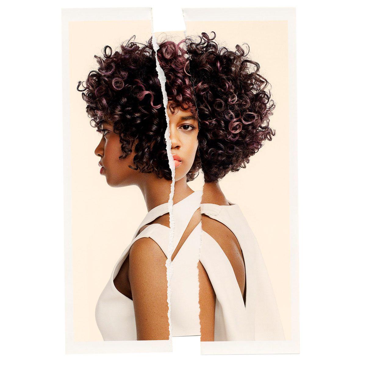 Park Art|My WordPress Blog_4rv Hair Color Paul Mitchell