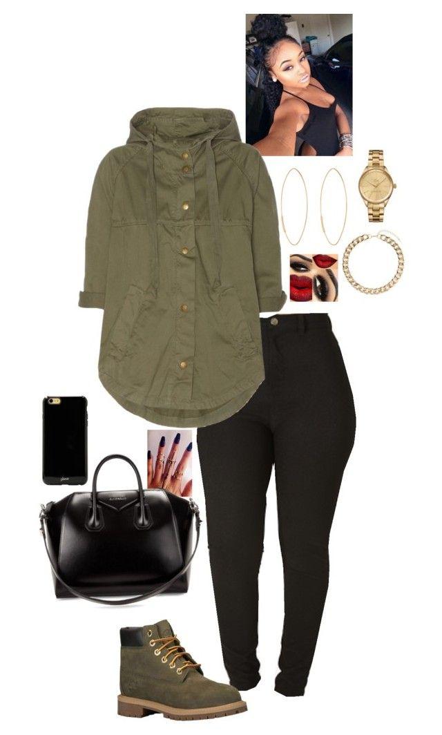95636be9b73ad Designer Clothes, Shoes   Bags for Women   SSENSE. Roupa InvernoCombinação  ...