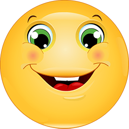 Smileys Emoticons For Facebook Timeline Chat Email Sms Text Messages Blogs Funny Emoticons Funny Emoticons Love Smiley Smiley