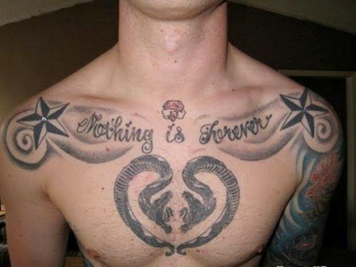 Photo of Galerie de tatouage significatif pour les hommes