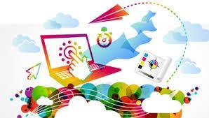 Digital product blueprint digital product blueprint review read digital product blueprint digital product blueprint review read the truth about eben pagan digital product malvernweather Choice Image