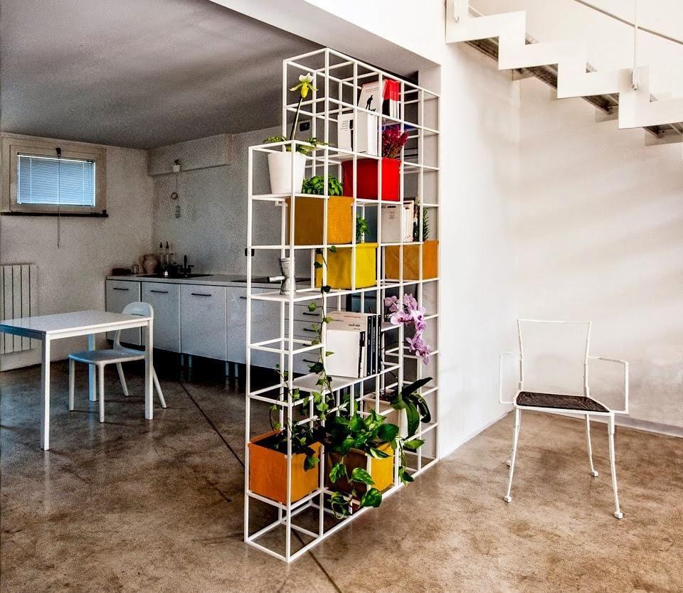 Room divider ideas in smart and beautiful design noerdin kitchen