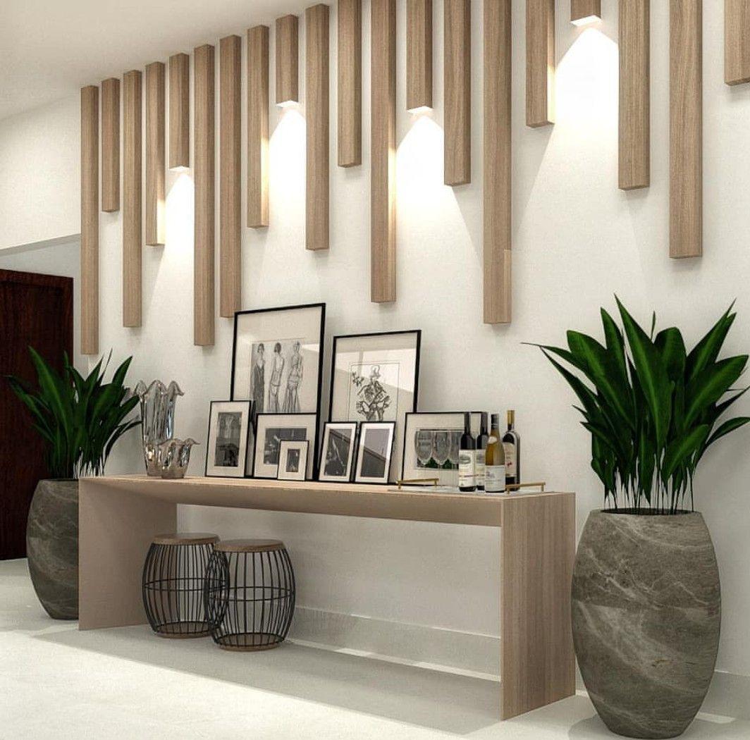 Pin By Mohsen Qahtan On Treshka Modern Houses Interior Home Room Design Interior
