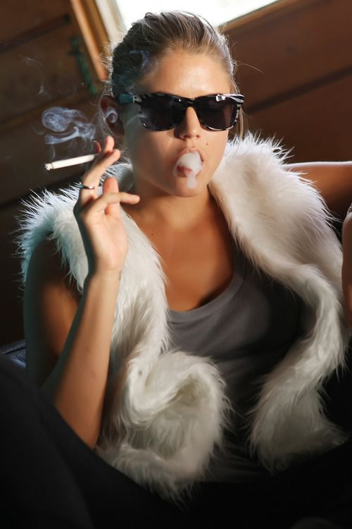 Stock Photos Smoking Fetish - Adult Archive-3595