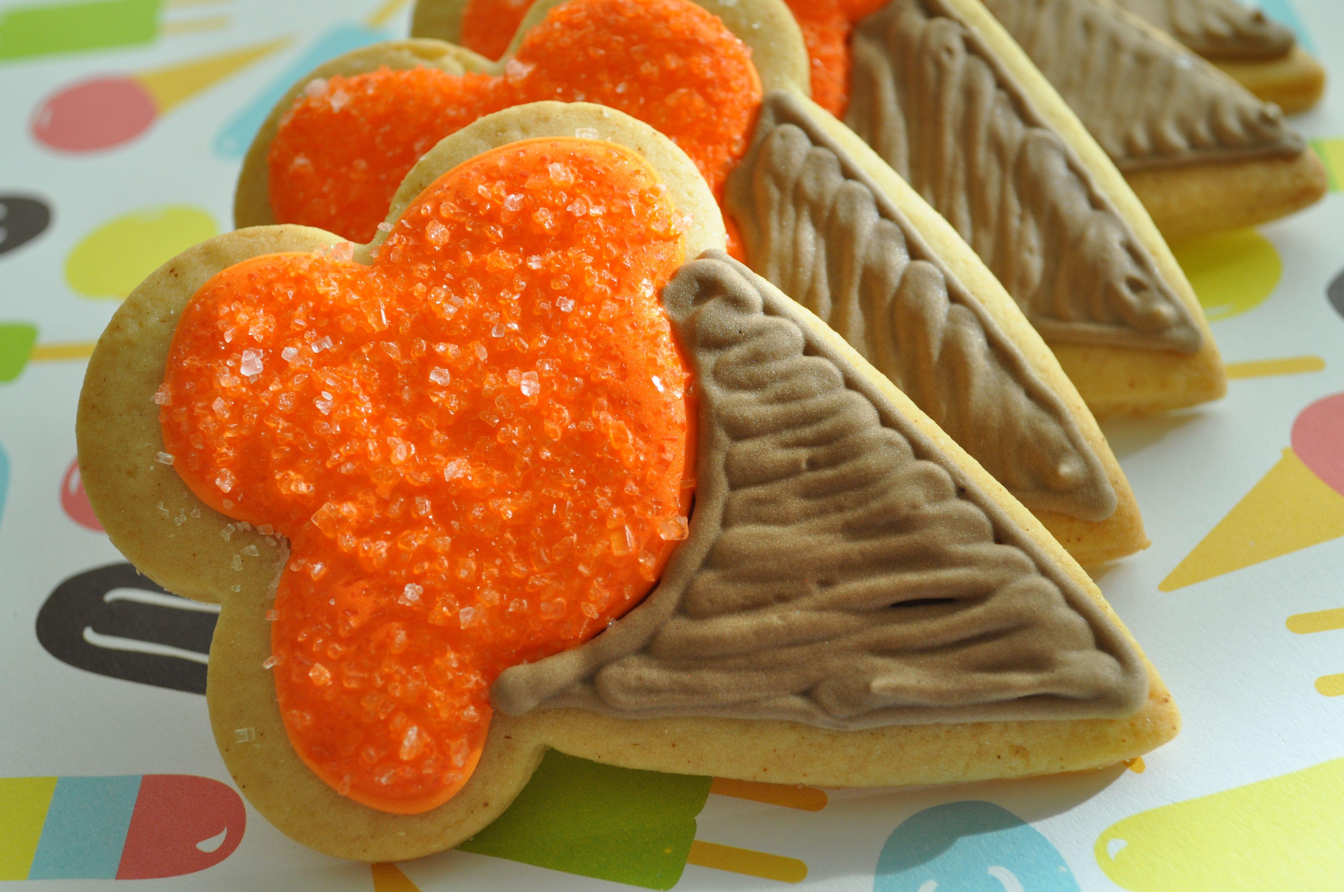 Biscoitos decorados /Cookies by 7e8comerbiscoito.blogspot.com.br