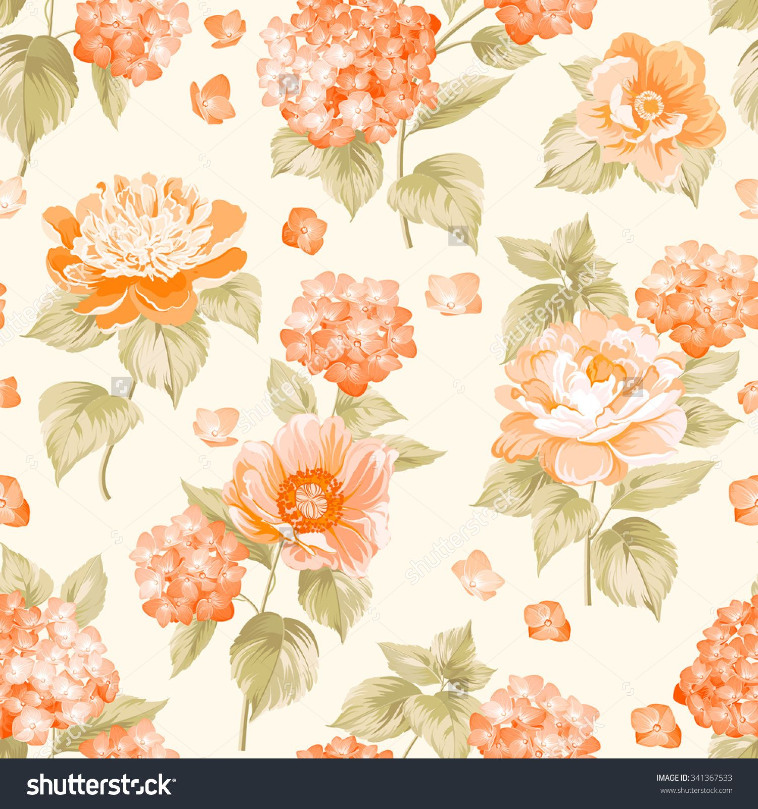 Pin By Jasmine Champagne On Pattern Wallpapers