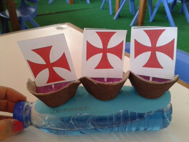 Pin En Kids Crafts Manualidades Para Ninos