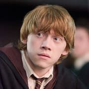 Which Harry Potter Witch Should Be Your Bff Weasley Harry Potter Harry Potter Ron Weasley Harry Potter Witch