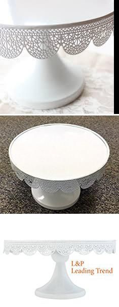 finds pedestal civilized tier oh cake stands pedestals how