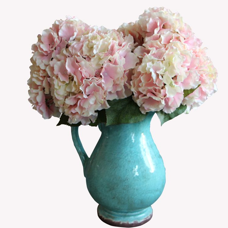 Cheap decorative flower planters buy quality flower paiting cheap decorative flower planters buy quality flower paiting directly from china decorative flower garland suppliers mightylinksfo