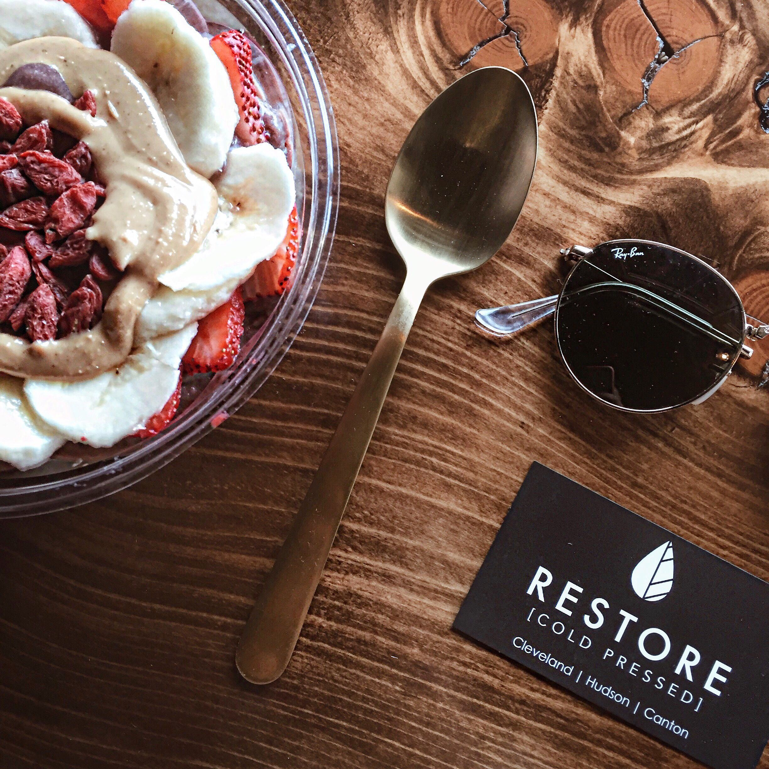 restore cold pressed X @anastasiasouris