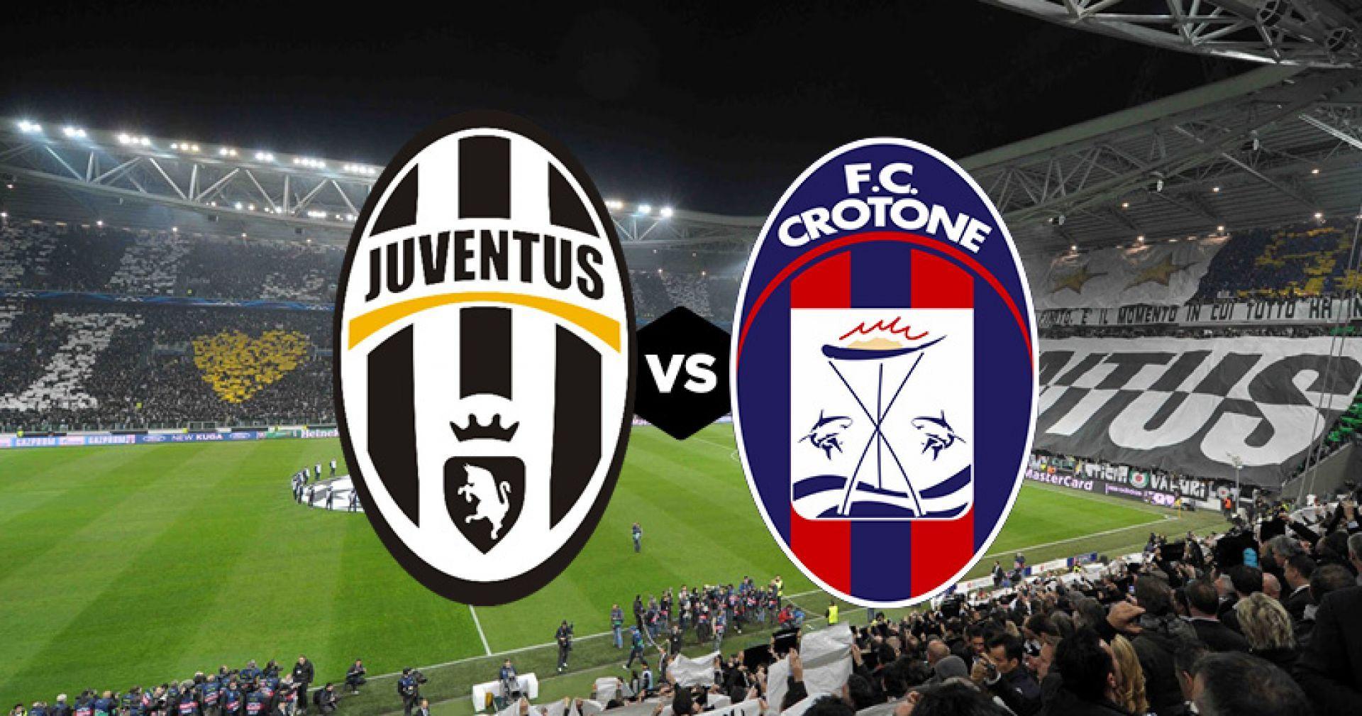 ยูเวนตุส vs โครโตเน่ วิเคราะห์บอลวันนี้กัลโช่เซเรียอาอิตาลี Juventus vs  Crotone Serie A Italy | พรีเมียร์ลีก