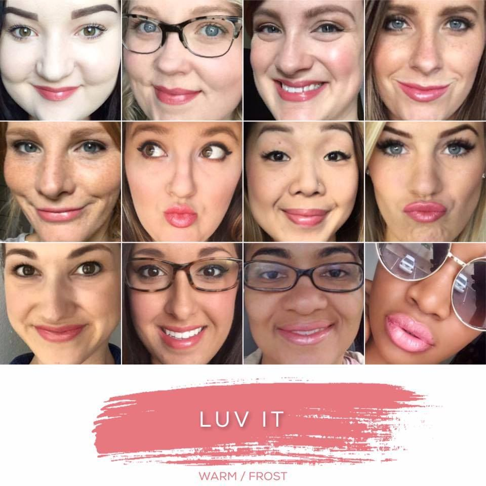 Decide what colors are going to look best on you lipsense colors decide what colors are going to look best on you lipsense colors are very versatile nvjuhfo Choice Image