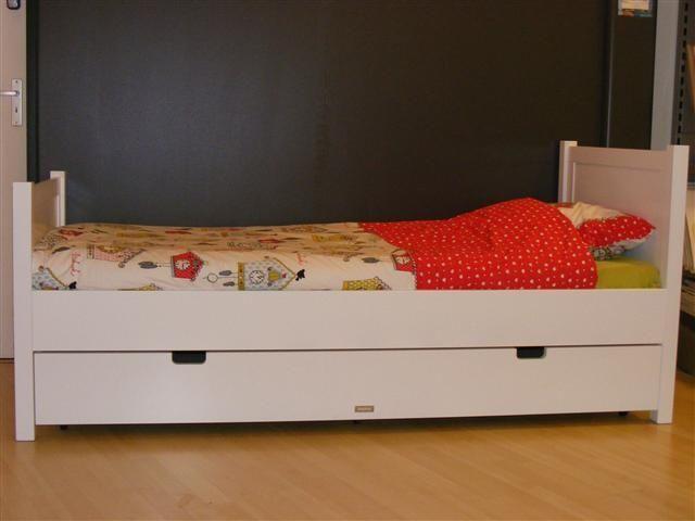 Bopita Jonne Junior.Kinderbedden Of Tienerbedden Kopen Veevs Bed Toddler