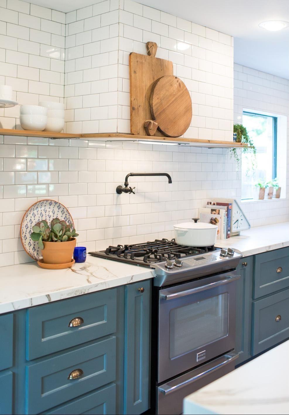 Kitchrn | Kitchen | Pinterest