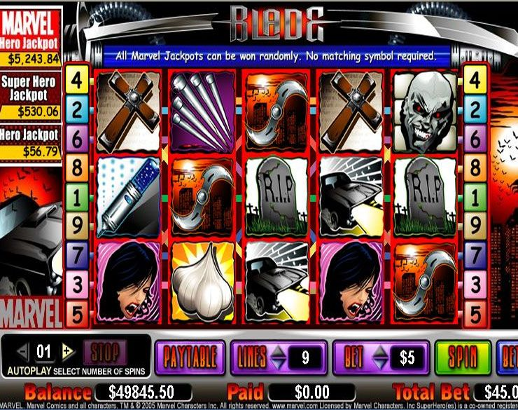 doubledown casino promo codes free chips Slot