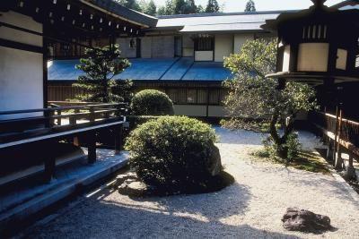 Gramíneas para un jardín zen  | eHow en Español