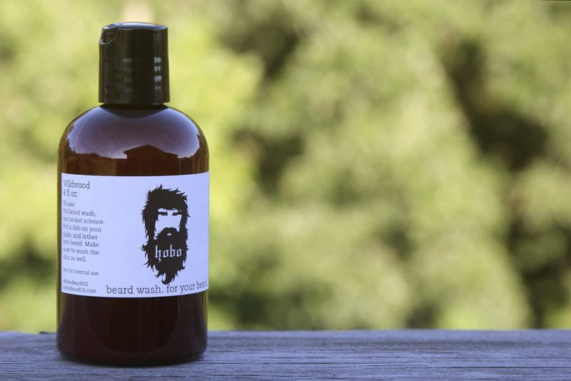 Beard Wash A Shampoo And Conditioner In One Beard Wash Diy Beard Oil Beard