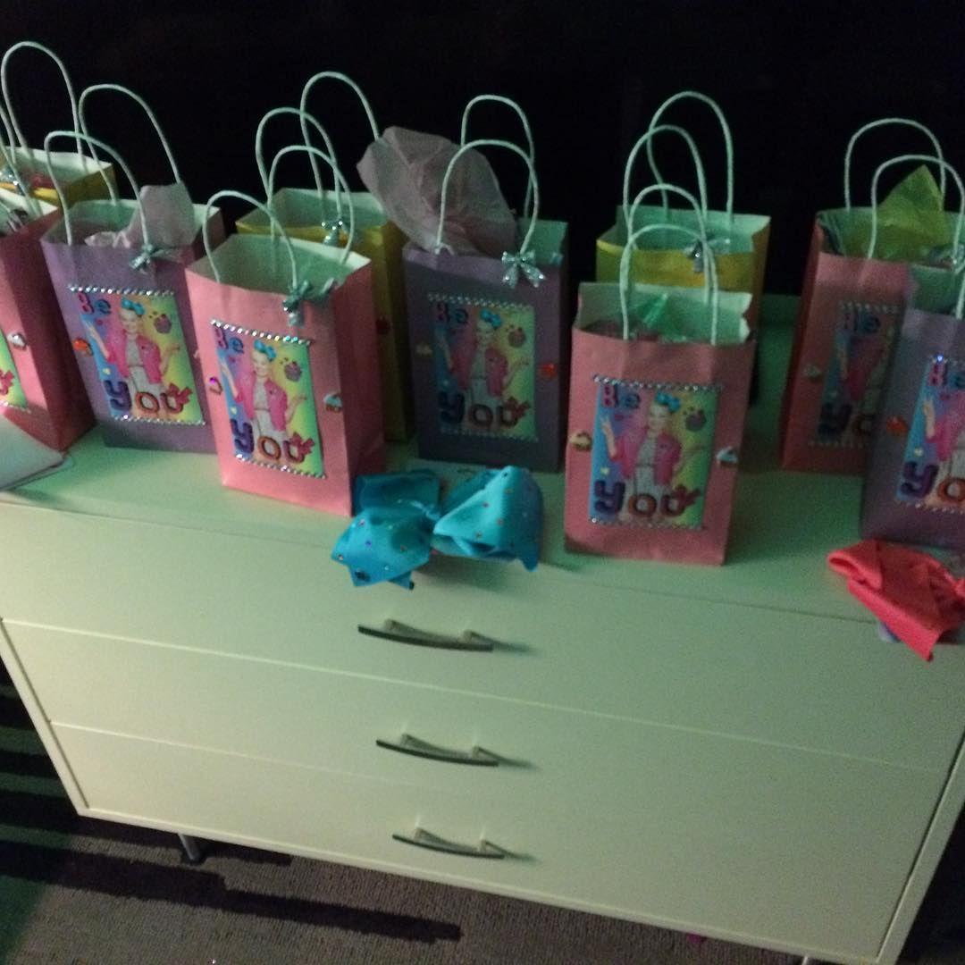 Jojo Siwa Birthday Party Ideas Twin Birthday Parties Jojo Siwa Birthday Girly Party Ideas