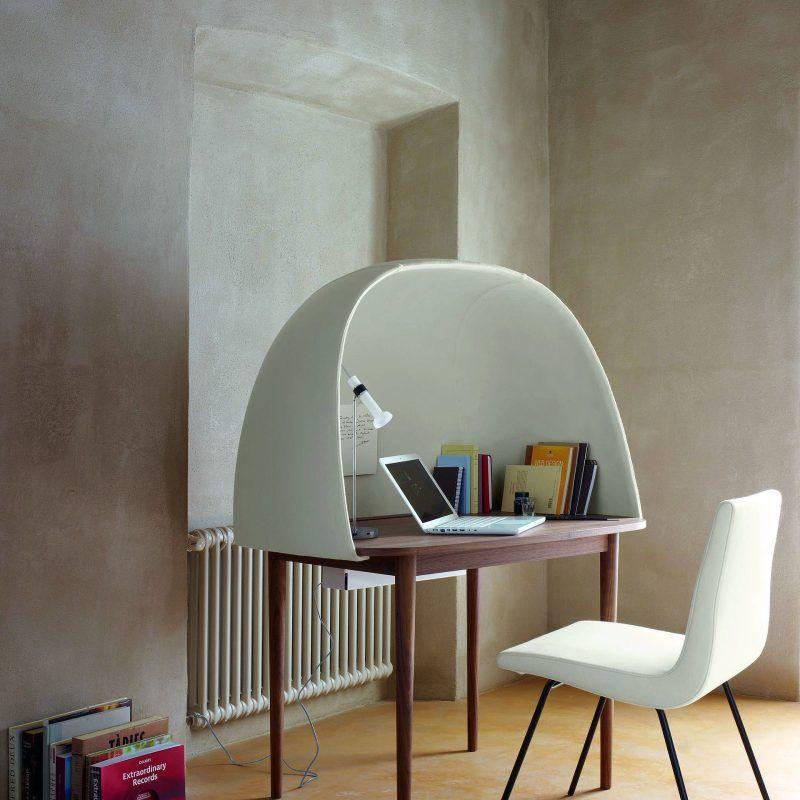 o acheter un meuble de bureau pas cher en fonction de ses besoins meuble bureau meuble et
