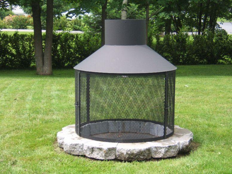 Kijiji Meuble De Jardin In 2020 Backyard Accessories Backyard Patio Designs Backyard Fire