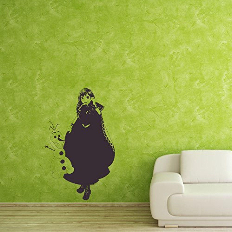Wall decal vinyl sticker decals art decor design bedroom kids living