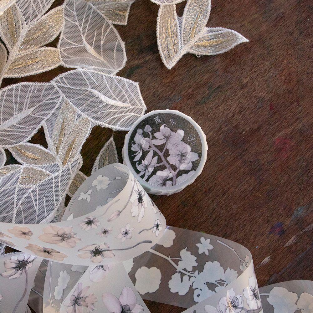樂意Loidesign   Featured Collections - maskingtape