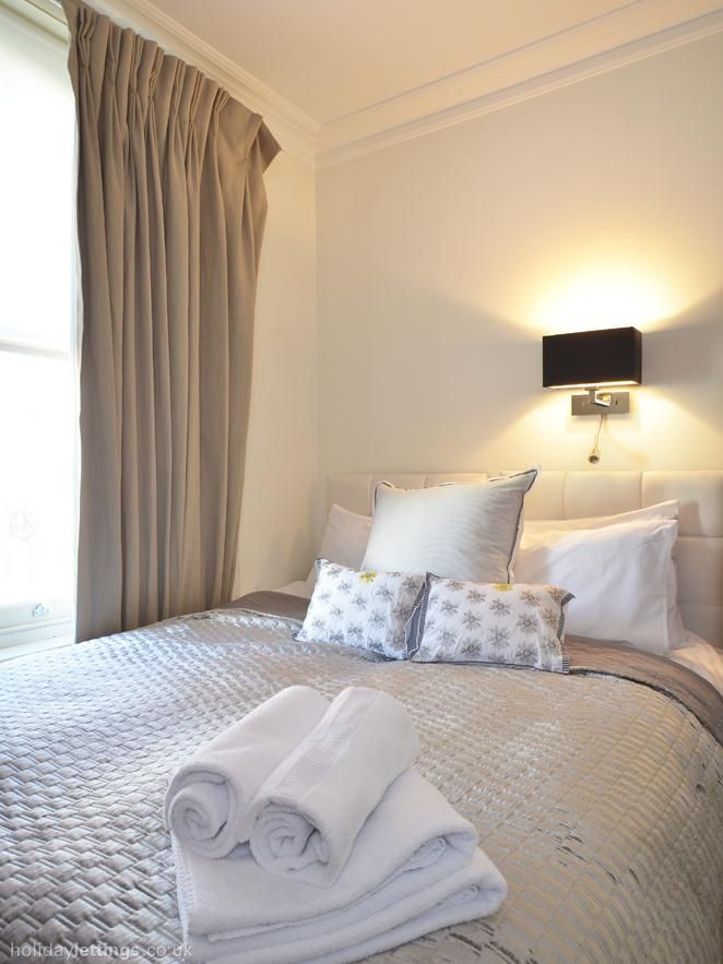 2 bedroom apartment in central london zone 1 to rent from 1316 pw