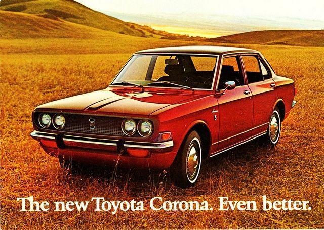 Pin On Toyota Corona Rt80