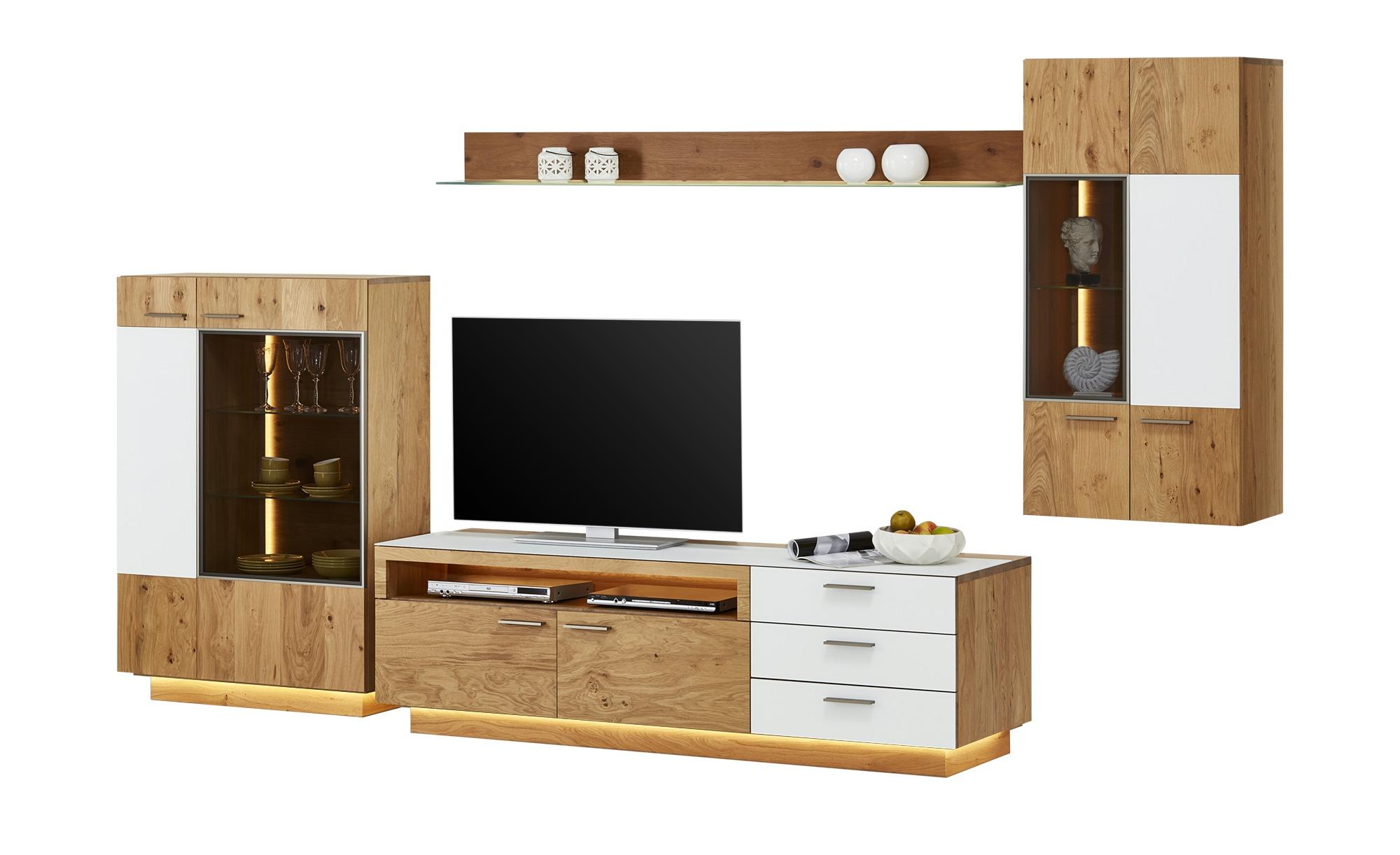 tv möbel ahorn | fernsehschrank geschlossen günstig kaufen | tv