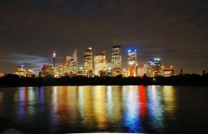 Cursos de Inglés en Sydney, Australia  http://es.languagebookings.com/search/cursos-ingles/australia/sydney/?startdate=2013-02-25=2=1=1=lborder