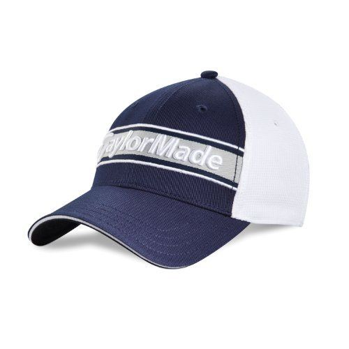 adidas Men's Originals Relaxed Strap Back Hat Lifestyle, Hats