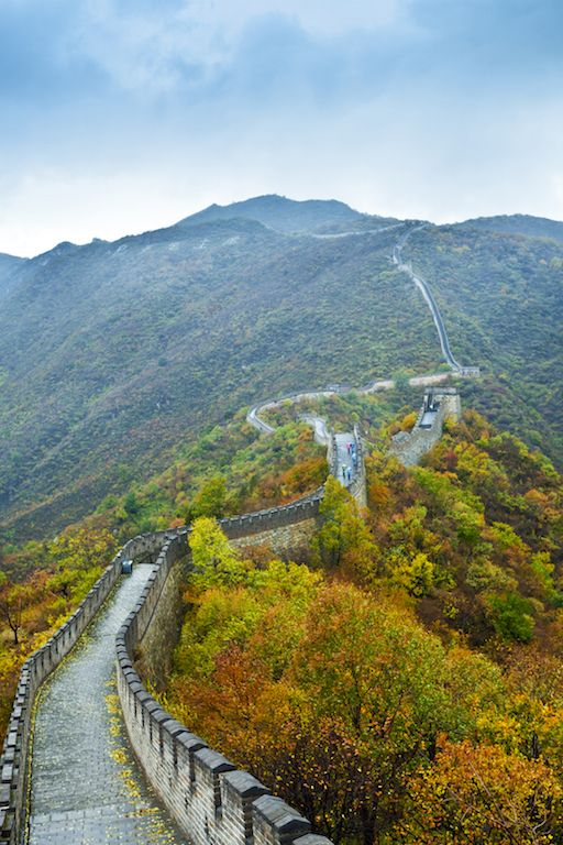walk the great wall of china china the experience of on great wall id=91846