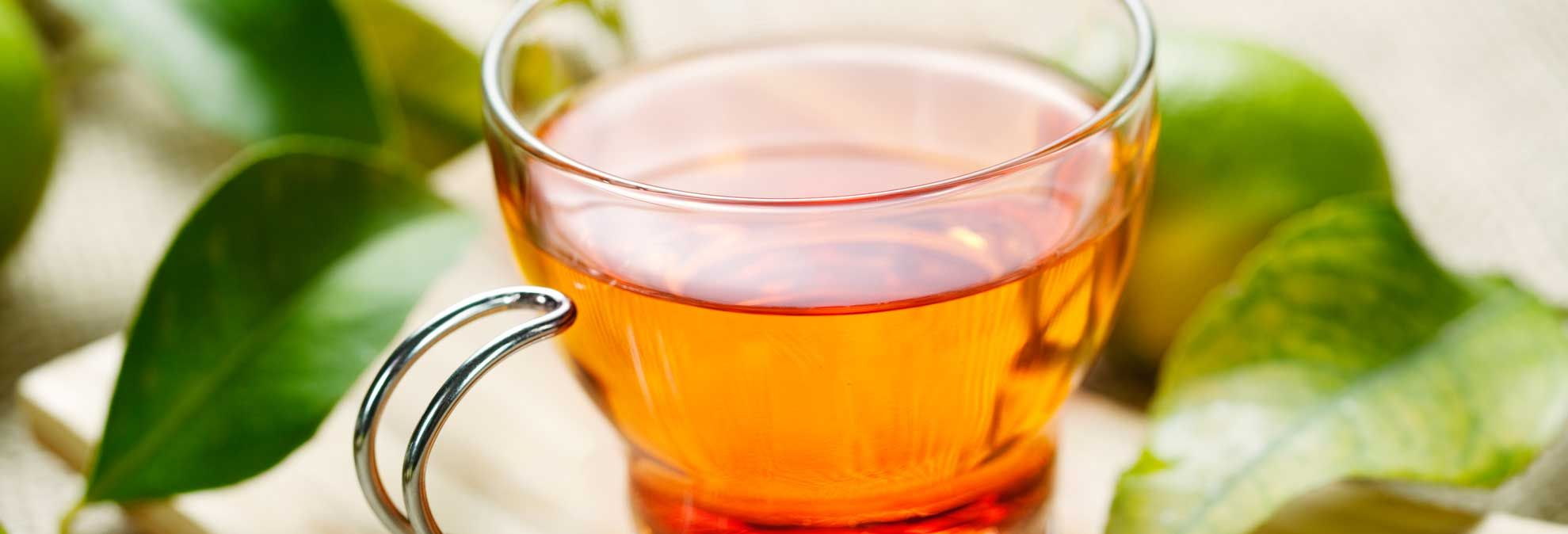Consumer Reports Reviews The Surprising Health Benefits Of Tea