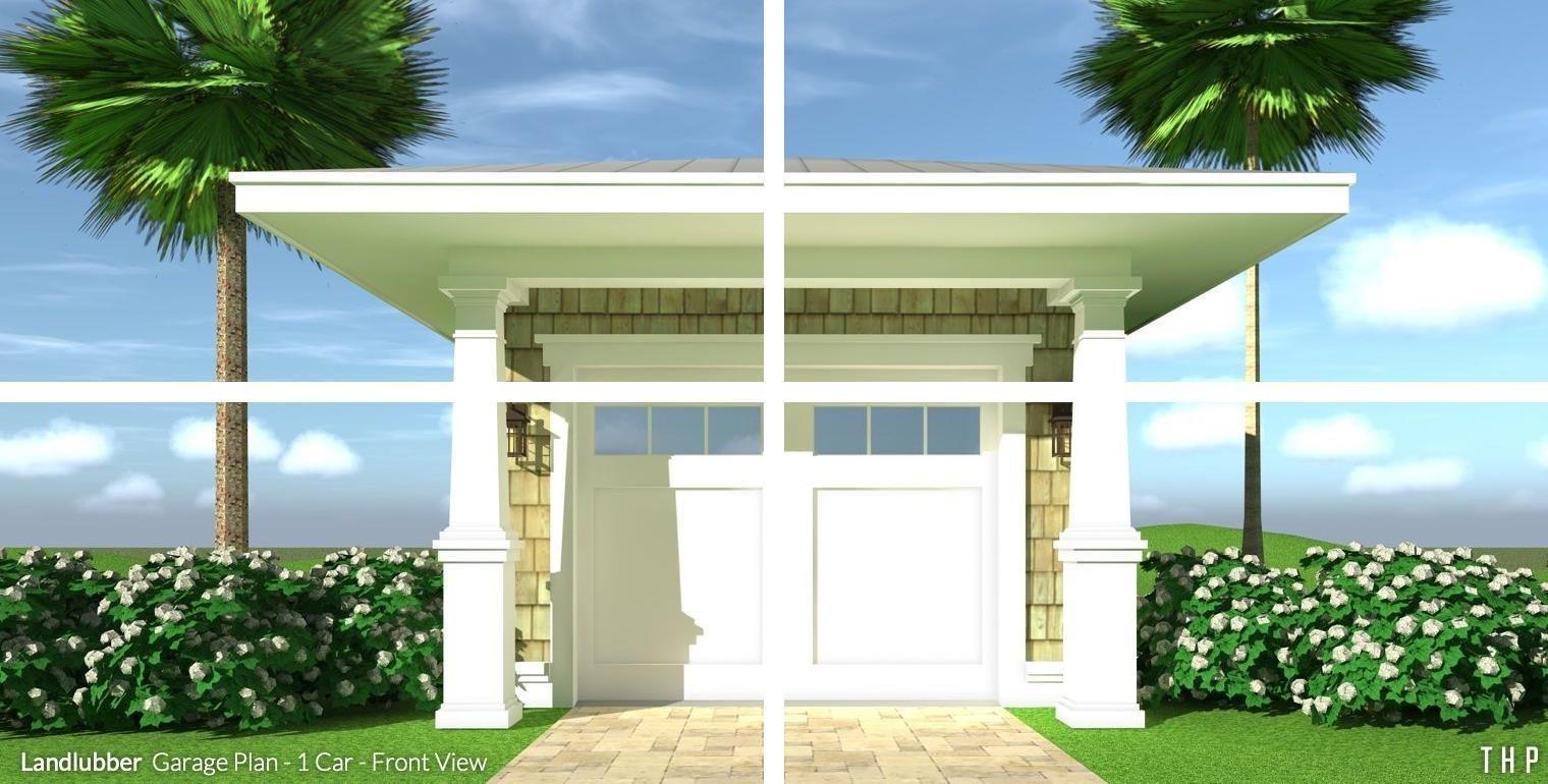 Garage Art Modern Garage Design Car Office Decor In 2020 Garage Door Design Garage Plans House With Porch