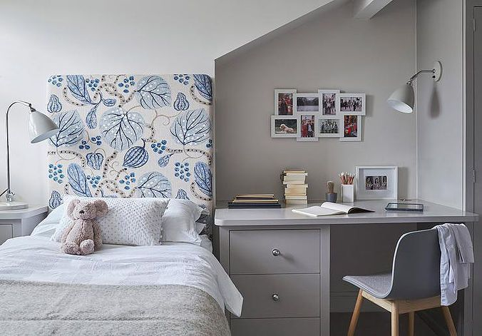 With The New School Year Just Around The Corner, This Is The Right Time To  Get Organised With Your Kids Homework Space. Whether You Want To Create  Something ... Pictures Gallery