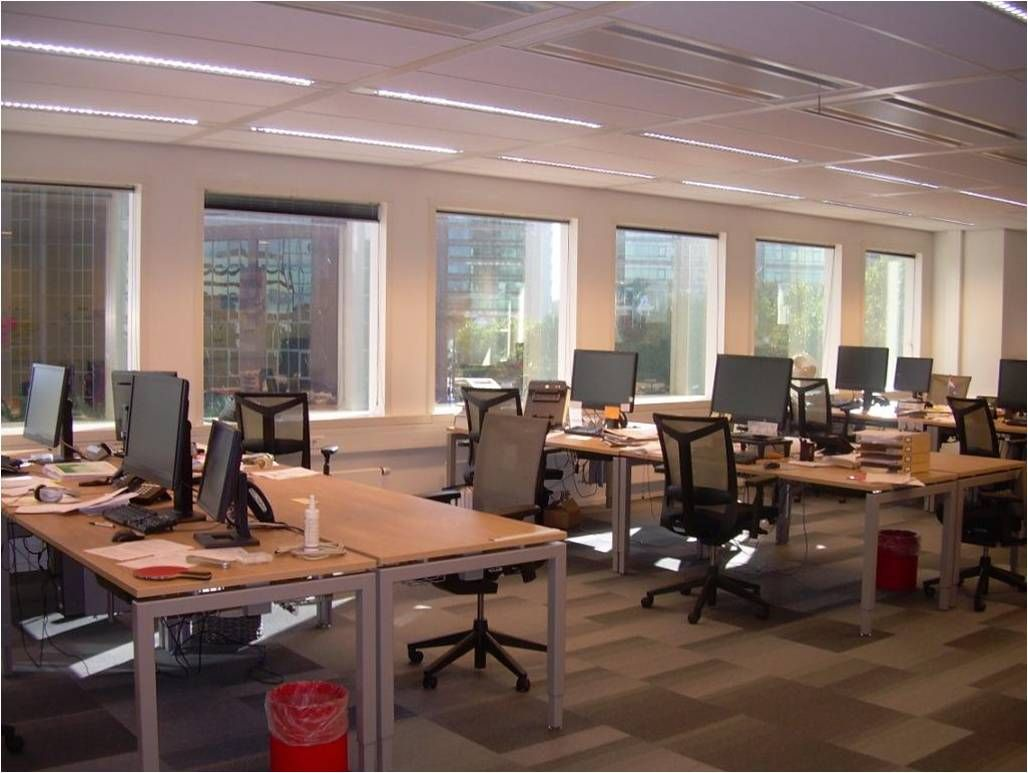 office space software. software development office google search space