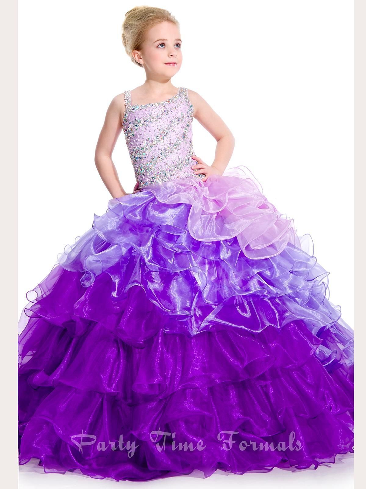 Cheap used pageant dresses for sale   formal   Pinterest   Pageants