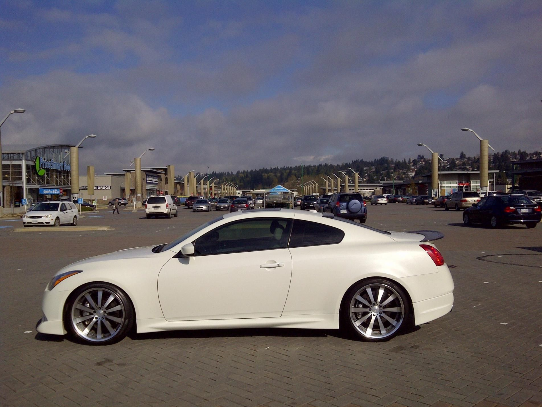 G37 coupe tuner google search g37s coupe pinterest coupe vanachro Choice Image