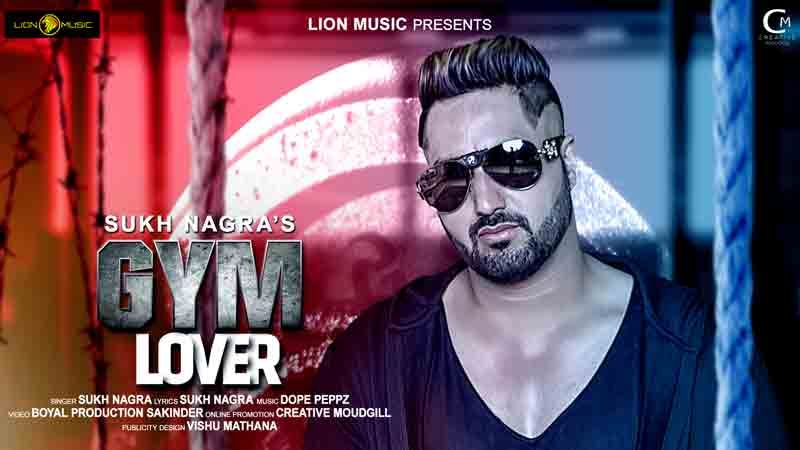 Gym Lover Best Motivation Workout Punjabi Songs Download Mp3 Songs Workout Songs Dj Songs
