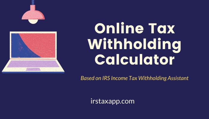 Pin On Usa Tax Code Blog
