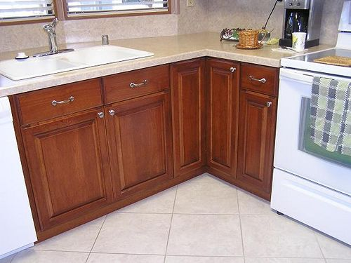 Mobile Home Kitchen Mobile Home Kitchen Cabinets Kitchen Cabinets Mobile Home Kitchen