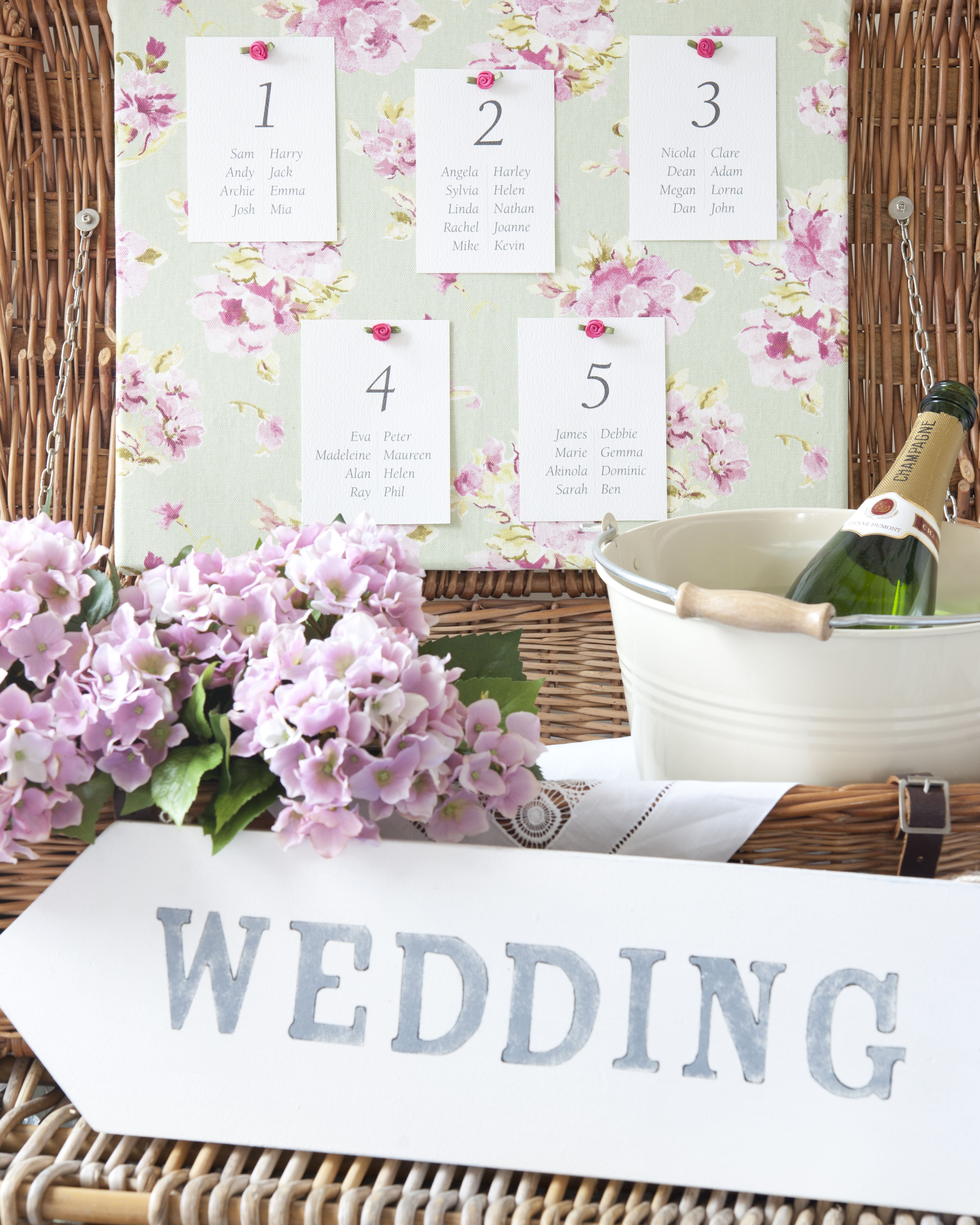 6 things wedding guests don t care about 4 they do boda